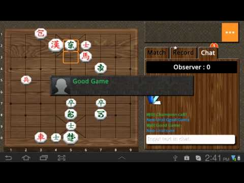 World Cup Chess  Android Russia SupernatUral Awesome Weired Games !!! Janggi & Classic !!!