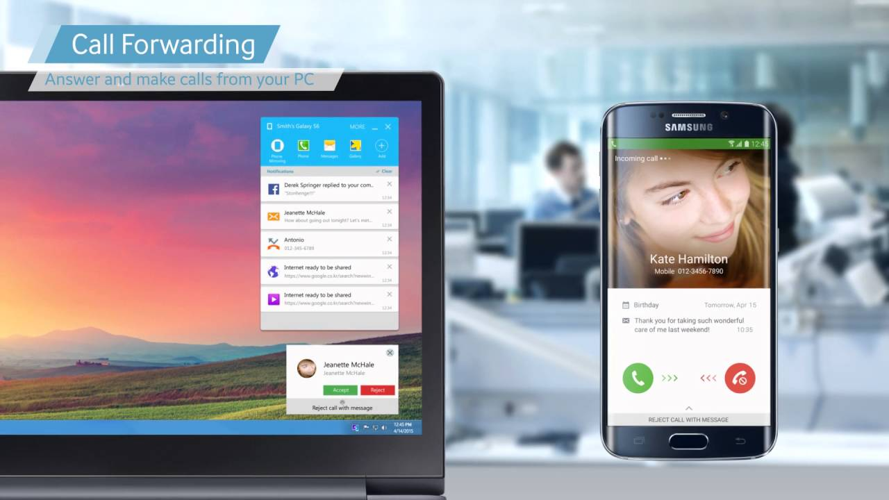 10 apps to send text and SMS from your PC (and other ways too!)