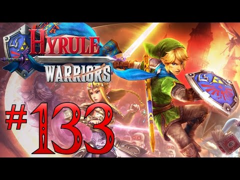 133 Agathas Black Dress Hyrule Warriors Co Op Youtube