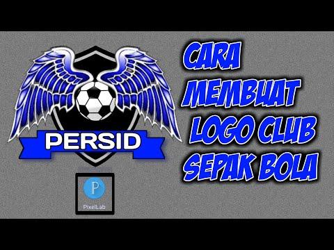 12 Logo Klub Sepak Bola Teraneh dan Terlucu Anda pemain sepak bola? Menurut anda bagaimana logo klub.