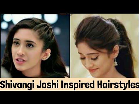 easy-everyday-college/school-hairstyles-inspired-by-shivangi-joshi/-naira-hairstyle-|tipstotop