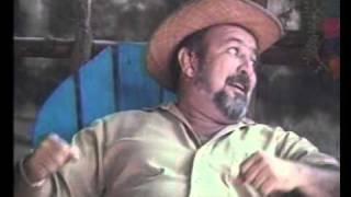Las Vainas De Mi Pueblo - La Carrera De Burros
