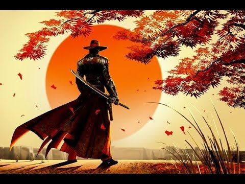 Download Powerful Words Of Wisdom From Samurai | Wisdom Duck