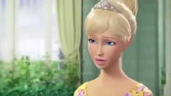 barbie elokuvat