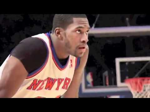 2011-2012 New York Knicks Tribute - WHAT TO EXPECT THIS SEASON FROM NY
