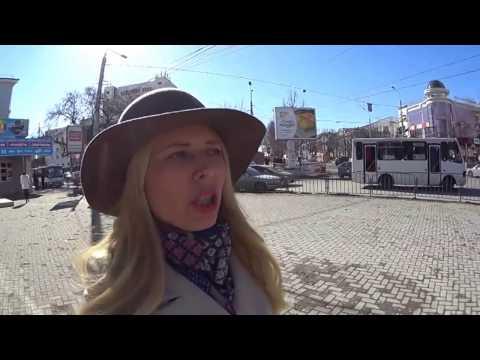 Почему мы переехали в Крым, в Симферополь. Мое отношение к хейтерам