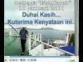 Duhai Kasih...Kuterima Kenyataan Ini...AGUS SUBANDI!!! (DI AMBANG KERESAHAN)-Official Music Video-