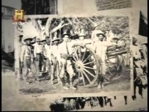 zapata carranza and madero the mexican revolution