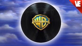Baixar WARNER BROS VINYL! - Water Tower Music