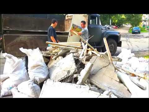 📢 грузчики в барнауле, перевозка мебели, вывоз мусора