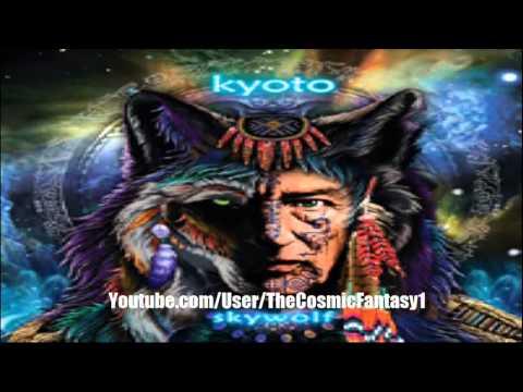 Kyoto - Air (Original Mix)