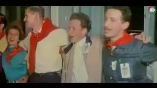 Ekonomia Stalina, radziecki cud gospodarczy  - rosyjski film edukacyjny (napisy polskie)