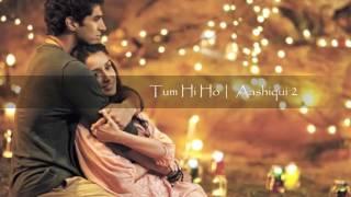 vuclip Tum Hi Ho | Aashigui 2