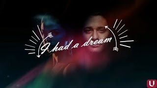 Baixar Selena Gomez, Kygo - It Ain't Me (lyrics) || SelenaGomezVEVO || KygoOfficialVEVO