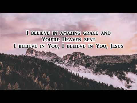 I Will Run To You - Lyrics Worship Songs Music Video