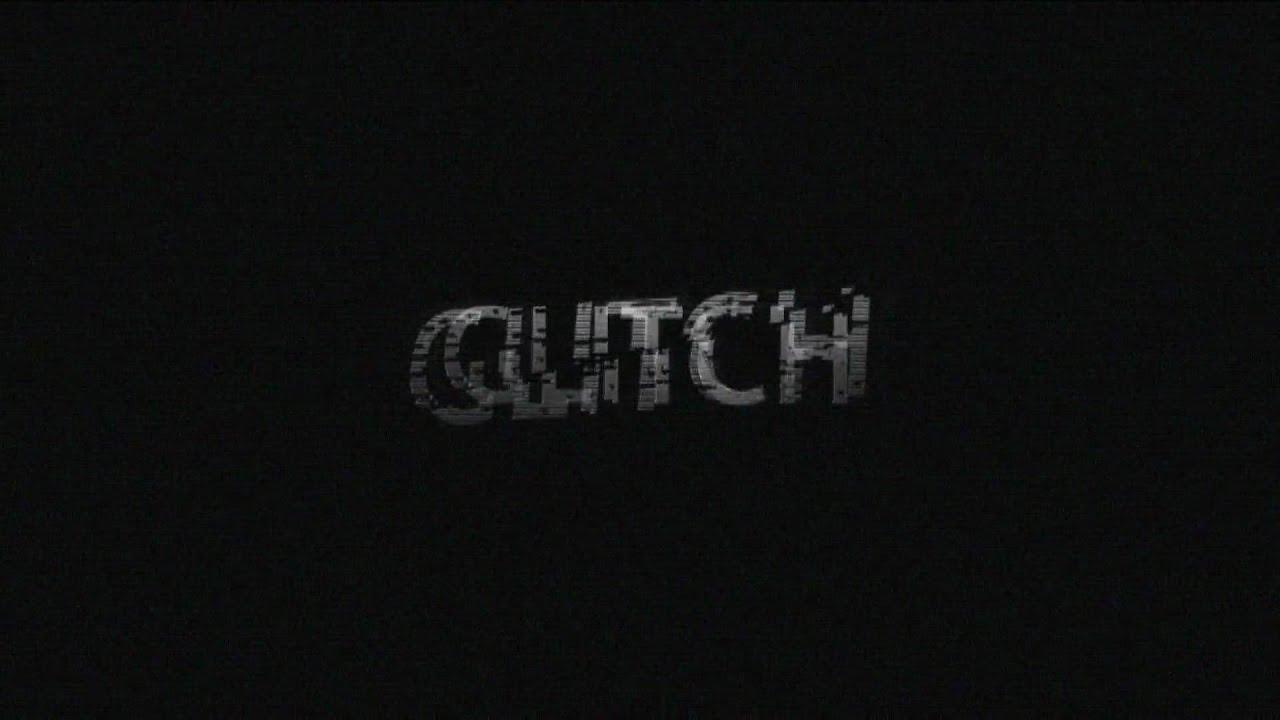 after effects template tutorial glitch cs4 cs5 videohive revostock