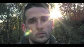 James Thomas - Jump Trailer