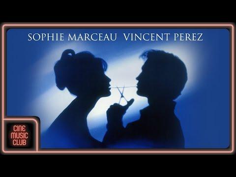 Nicolas Jorelle, Hervé Chiapparin - Le thème du violoncelle (extrait de la musique du film