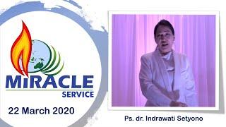GBI Miracle Service Sydney