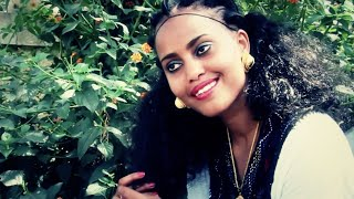 Zenawi H/ Mariam -  Denshilgn -  New Ethiopian Traditional Music