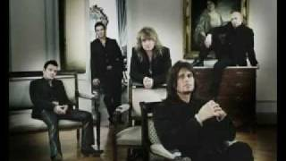 GOTTHARD - THE MIGHTY QUINN [QUINN THE ESKIMO] [STILL PICTURES].flv