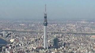アサヒ・コム動画 http://www.asahi.com/video/ 「地震でどうなるかと思...