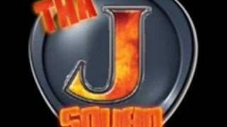 J-Squad Meow Mix