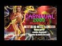 carnaval angola kuduro comida 2008
