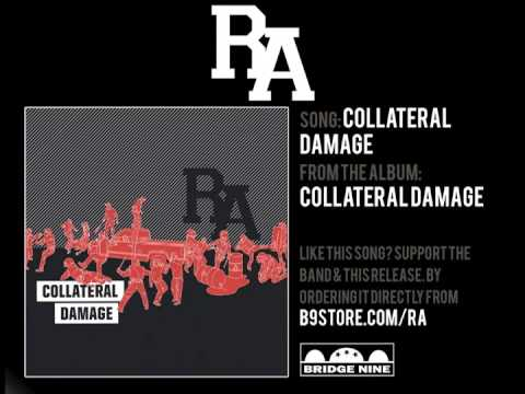 RA - Collateral Damage