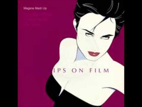 Duran Duran - Girls On Film + Lyrics