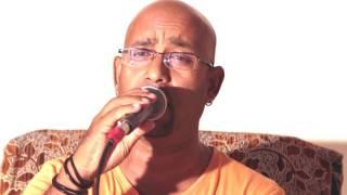 aaj Ei Din Take Karaoke by deb