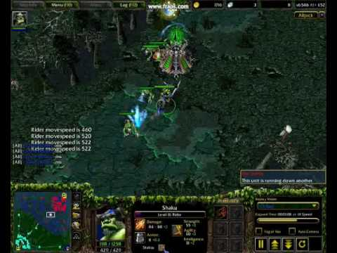 dota secret old heroes must see youtube