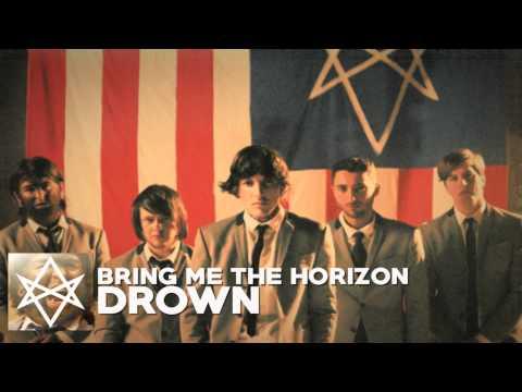 Bring Me The Horizon - Drown FULL VERSION NEW 2014 FREE DOWNLOAD + LYRICS