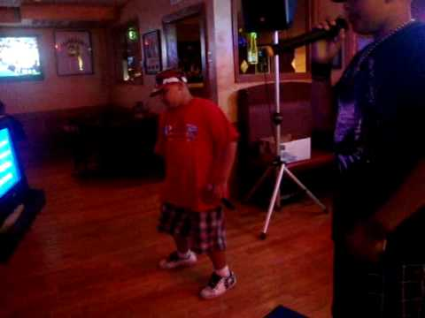 JGManRulz - Loafers Karaoke - What Goes Around Comes Around