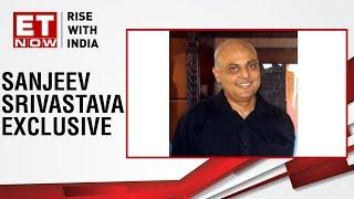 Maharashtra and Haryana elections 2019: Sanjeev Srivastava shares his insights on polls