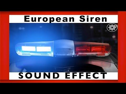 european-siren-sound-effect-|-hd