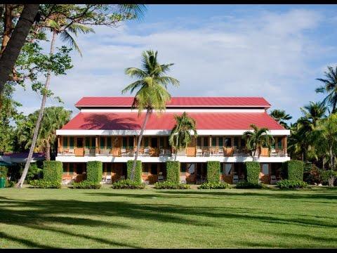 Copamarina Beach Resort Puerto Rico Vacations