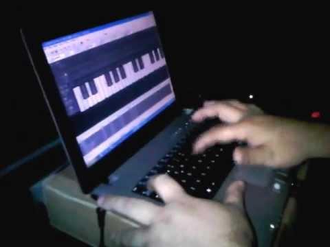 Instalacion del Virtual Sampler | FunnyDog.TV