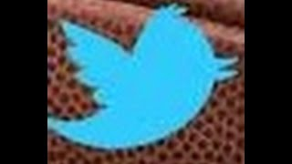 Twitter Streams NFL 2016 Thursday Night Football Games? Won Streaming Rights Over Yahoo and Facebook