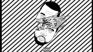 "(SOLD) Kanye West ft. J. Cole Type Beat Instrumental | ""Eye of the Tiger"" (Prod. Papamitrou)"