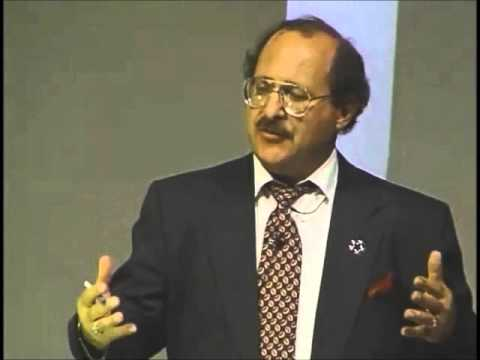 Dr Wallach on Diabetes