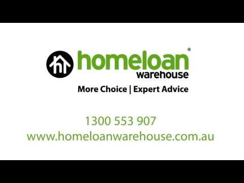 investment-property-finance-and-your-home-loan-warehouse-mortgage-brokers