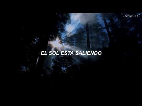 Sunrise - JB (GOT7 Solo) // Sub español