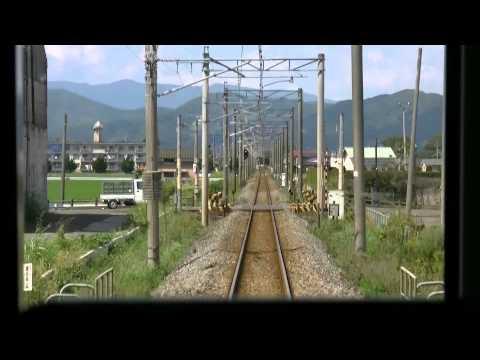 「長崎本線 単線」の画像検索結果