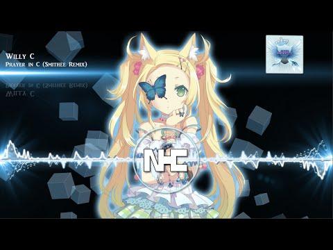 HD Nightcore - Prayer in C