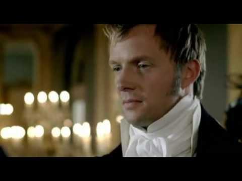 Клип по фильму Emma by Jane Austen