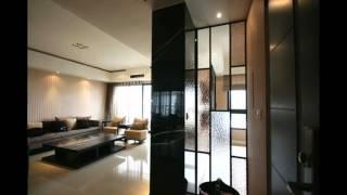 Master Bedroom Layout • Master Bedroom Designs Contemporary Bedroom Designs
