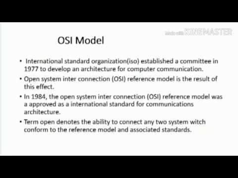 #OSI Model,#OSI Model In #networking,#OSI #model,#networking,OSI #model Layers,#com #network,iso OSI