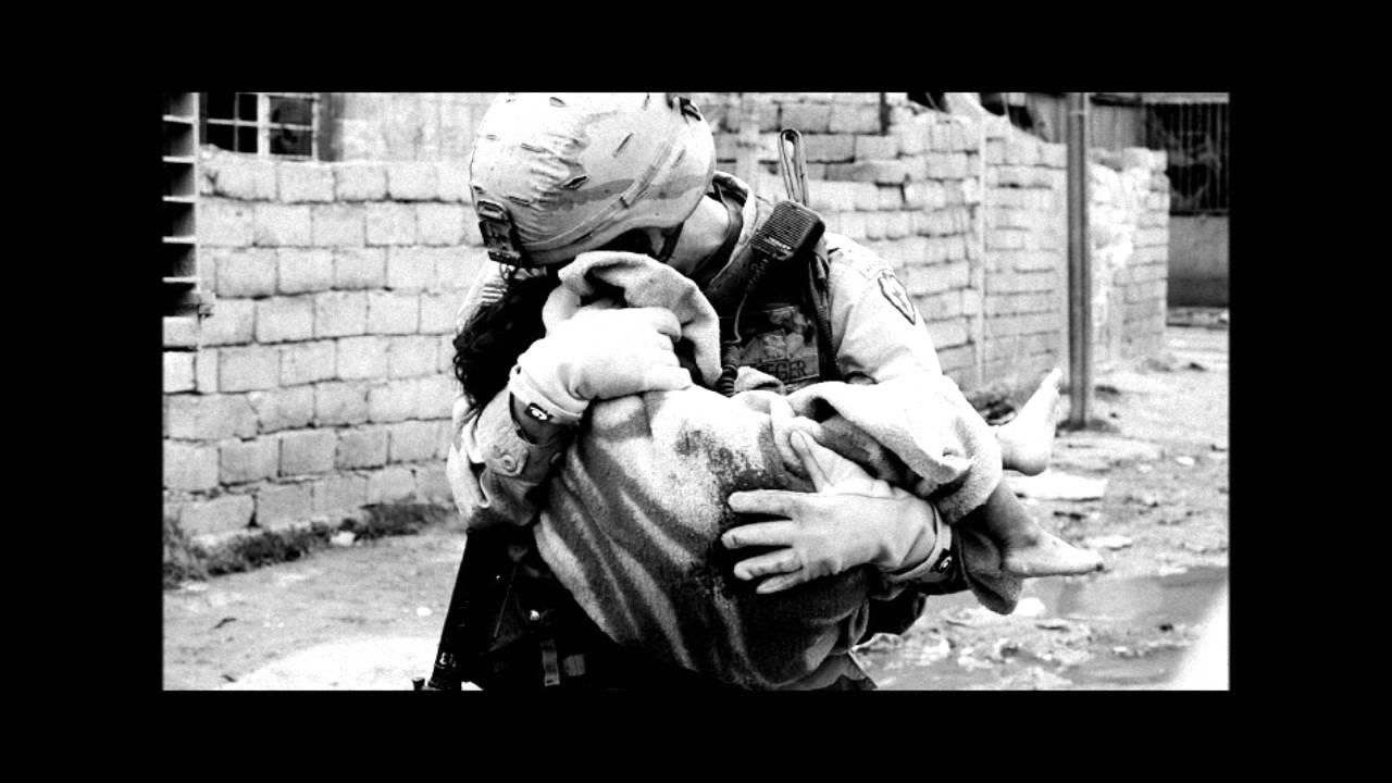 Sad War Movie Instrumental Soundtrack Emotional High ...