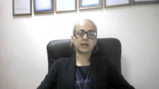 Выписка из ЕГРП(В видео специалист рассказывает о том что же собой представляет выписка из ЕГРП, для чего она нужна и чем..., 2016-11-21T09:49:57.000Z)